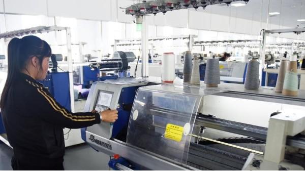 羊绒衫生产厂家的衣服羊绒含量达到多少才能称为羊绒衫?