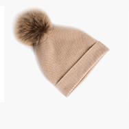 帽子/手套