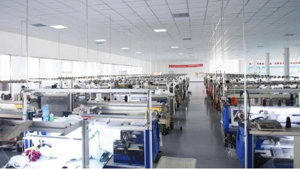 羊绒衫生产厂家接受小批量订单会增加成本是真的吗?
