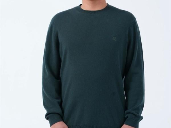 定制西装店铺做高端私人羊绒衫定制选择赤峰昭乌达羊绒