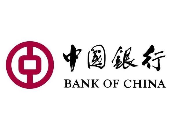 中国银行赤峰分行做羊绒衫定制业务选择了赤峰昭乌达羊绒