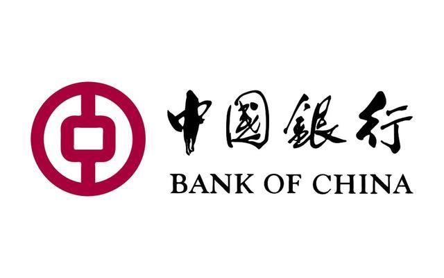 中国银行羊绒衫定制