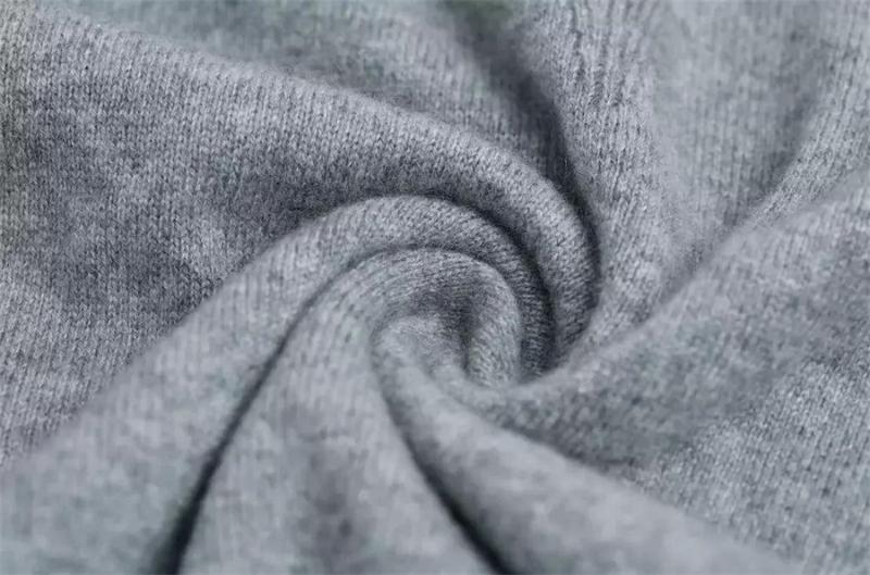 羊绒衫加工